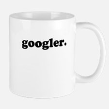 googler Mug