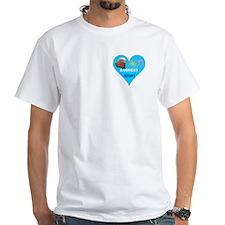 My American Love Shirt