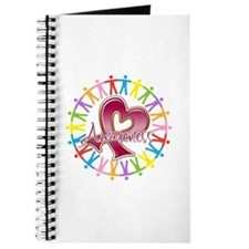 Sickle Cell Anemia Unite Journal