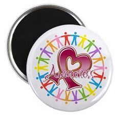 Sickle Cell Anemia Unite Magnet