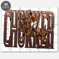 The Chukker Puzzle