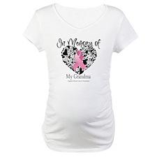 In Memory of My Grandma Shirt
