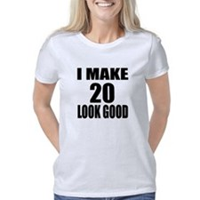 Cute Historic T-Shirt