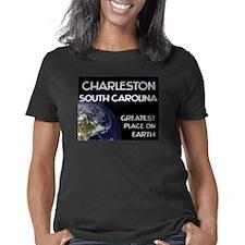 Ichthyoceros Long Sleeve T-Shirt