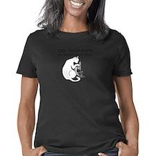 Hensodon Shirt