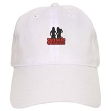 Unique All the time Baseball Cap