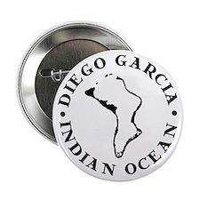 """Diego Garcia 2.25"""" Button"""
