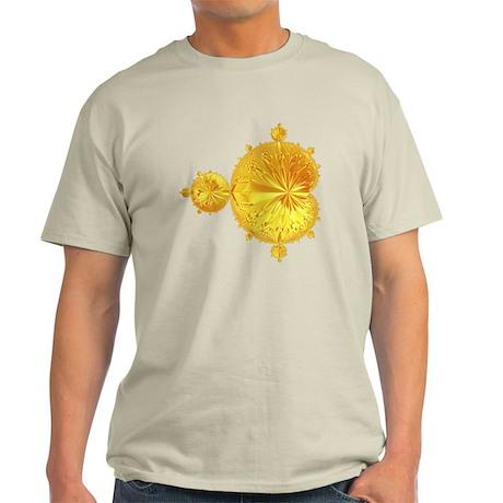 mandlebrot suntrans T-Shirt