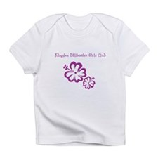 Kingdom Billionaire Girls - Infant T-Shirt