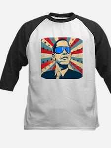Barack Obama Shirts - 2012 Sw Tee