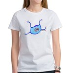 I'm Ready for H5N1 Women's T-Shirt