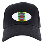 TRANQUILITY Black Cap
