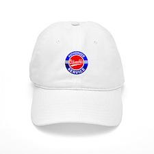 Olds Baseball Cap