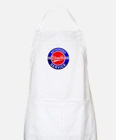 Olds Apron