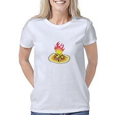 Cthulhu-Punisher T-Shirt