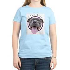 kissabull T-Shirt