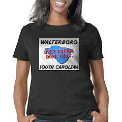 Who Favors Gun Control T-Shirt