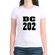 DC 202 T