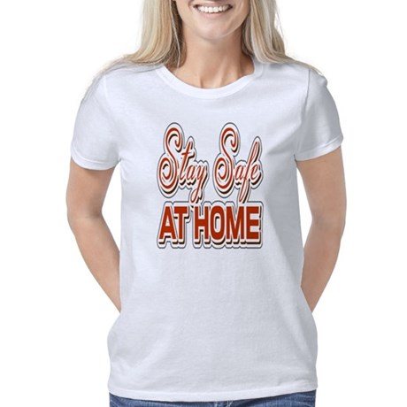 Proud Army Wife Maternity T-Shirt