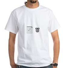 F U Shirt