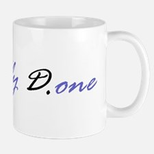 mug8bit Mugs