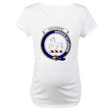 Cute Cochrane Shirt