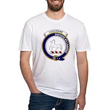 Unique Cochrane Shirt