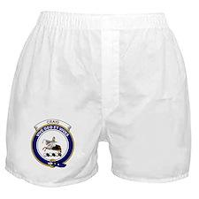 Cute Craig Boxer Shorts
