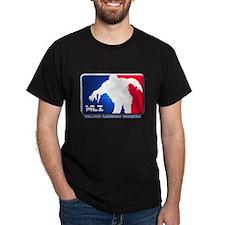 MLZ T-Shirt
