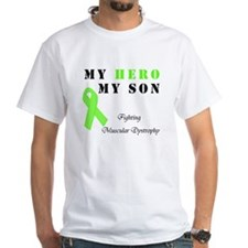 Son with MD T-Shirt