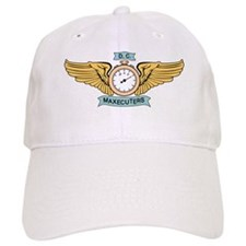 Cupsthermosreviewcomplete Baseball Cap