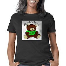 Dixon Hill - The Parrot's Cla T-Shirt
