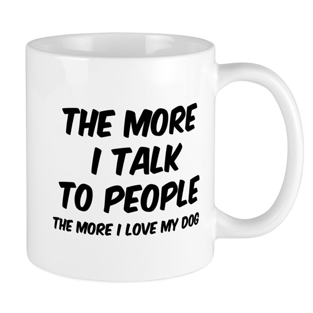 how to talk to more people