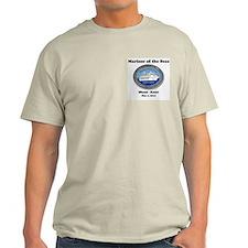 Cute Royal caribbean cruise T-Shirt