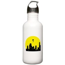 The Great Escape Water Bottle