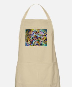 Funny Teen girls Apron