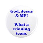 Winning Team 3.5