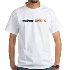 confirmed LUNDETIC Shirt