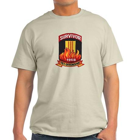 tet T-Shirt
