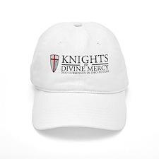KDM Logo Item Baseball Cap