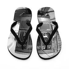 Streetcar 906 Flip Flops