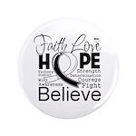 Faith Hope Carcinoid Cancer 3.5