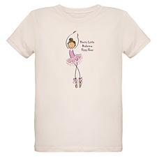 PRETTY LITTLE BALLERINA T-Shirt