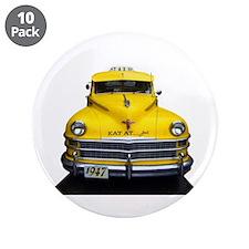 "1947 Chrysler 3.5"" Button (10 pack)"