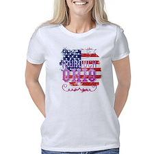 Deadmau5 Long Sleeve T-Shirt