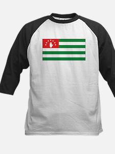 Abkhazia Flag Tee