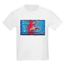 stop the slaughter of dolphin T-Shirt