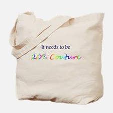 Unique Friendship magic Tote Bag