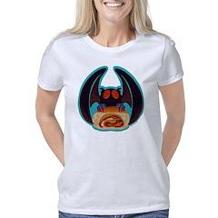 OYOOS Chicken Bird design T-Shirt