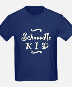 Schnoodle KID T